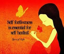 selfforgiveness