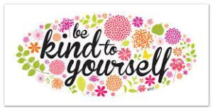selfkindness