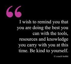 selfkindness2