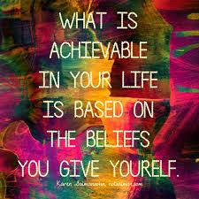 beliefs7