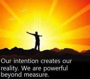 intention1