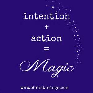 intention6