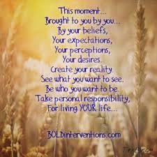 positivebeliefs2