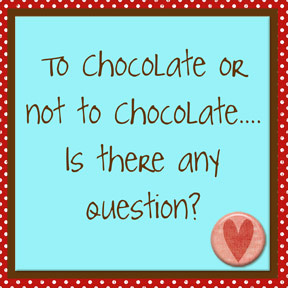 chocolatequoteforsite