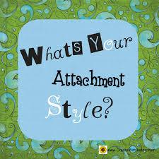 attachmentstyle