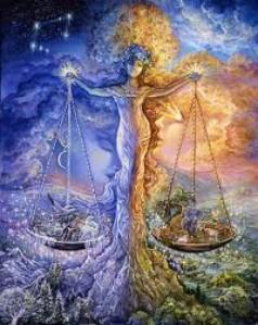 Spring-Equinox-Goddess-33