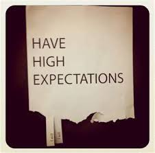 expect3