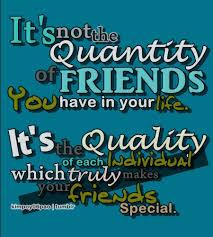 friends4