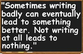 writersblock4