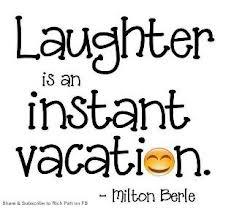 laugh10