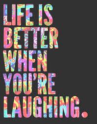 laughing9