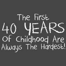 40childhood