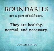 boundaries10
