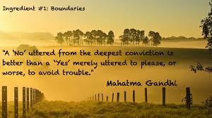 boundaries6