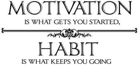 habits-keep-you-going